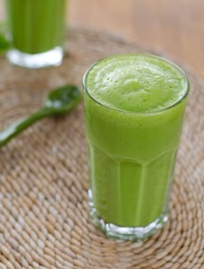 green-smoothie 2