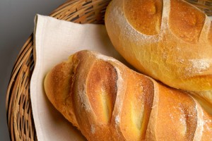 fresh-baked-bread