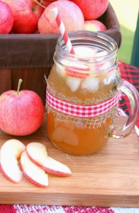sparkling-apple-cider
