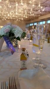 wedding-favor-4