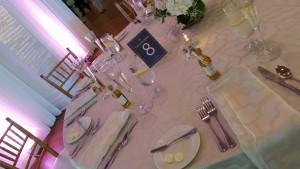 wedding-favor3