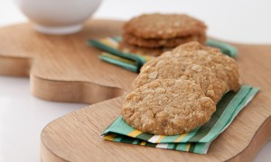 Olive_Oil_Anzac_Biscuits